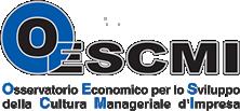Osservatorio Economico