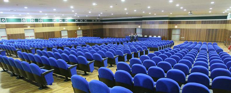 organizzazione-eventi790x-320